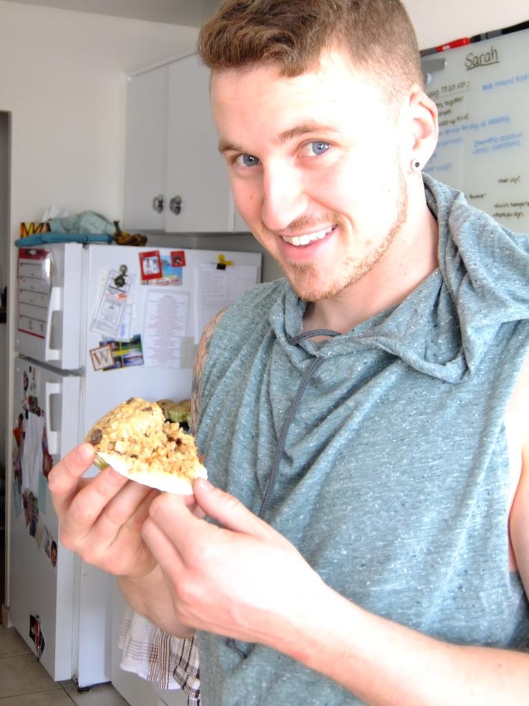 Muffin_will
