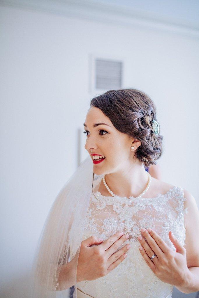 wedding-0088