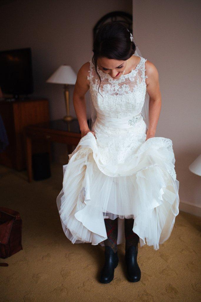wedding-0149