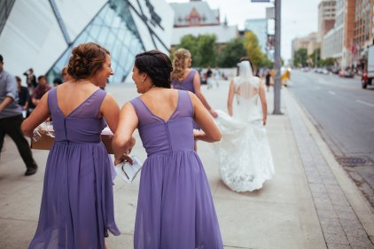 wedding-0166