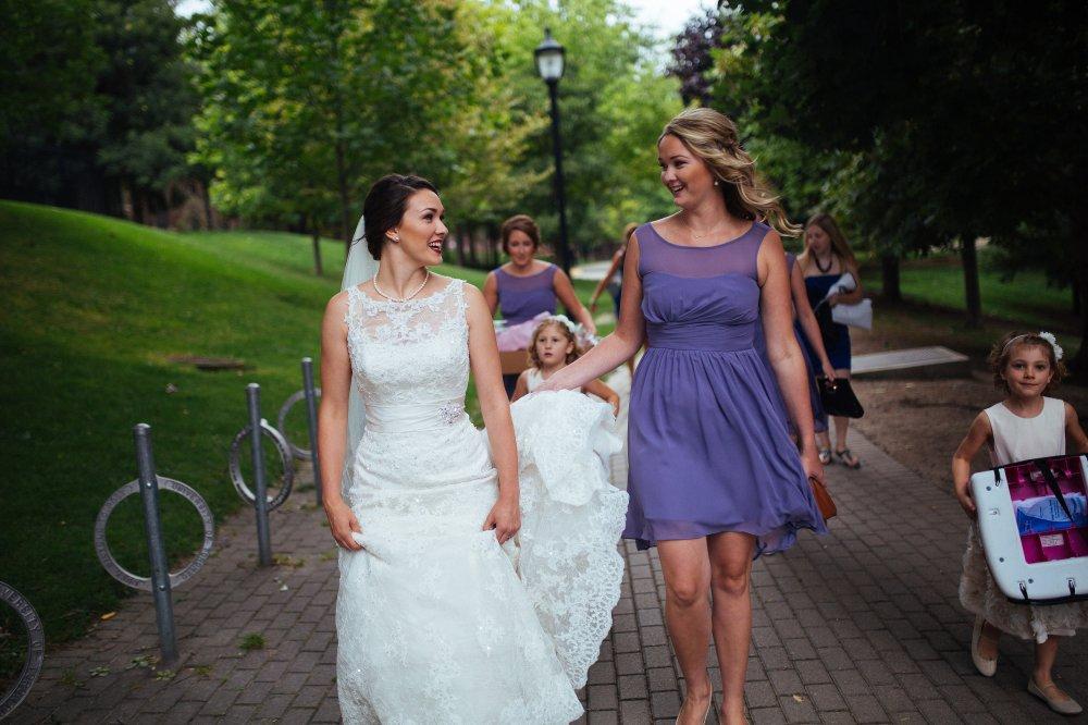 wedding-0175