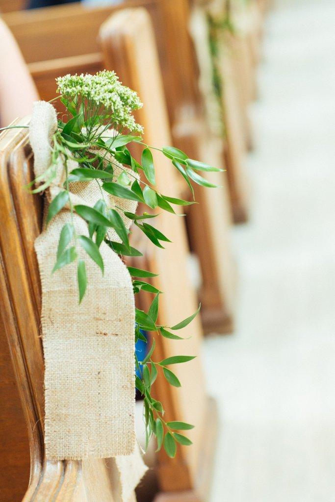 wedding-0213