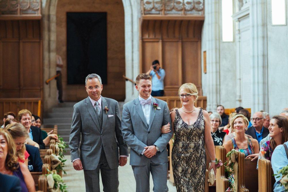 wedding-0217