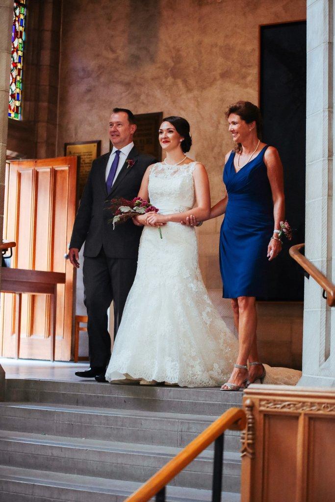 wedding-0258