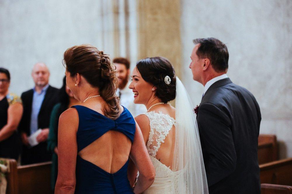 wedding-0277