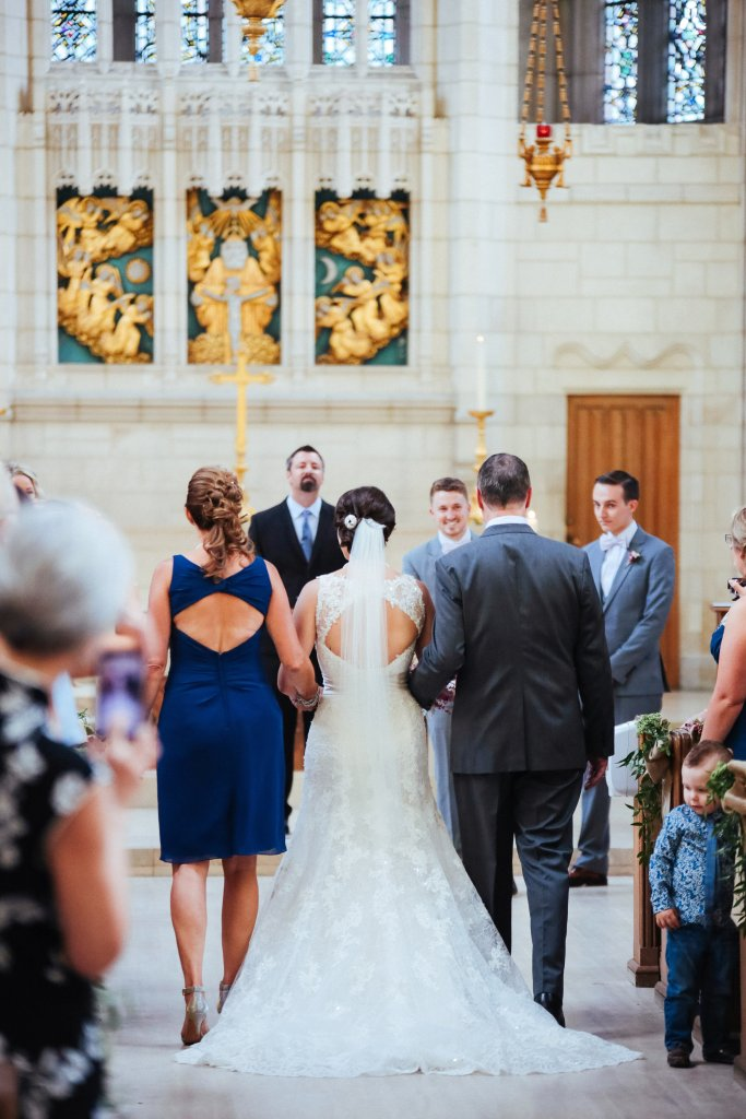 wedding-0288