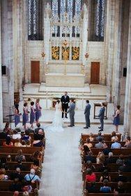 wedding-0307
