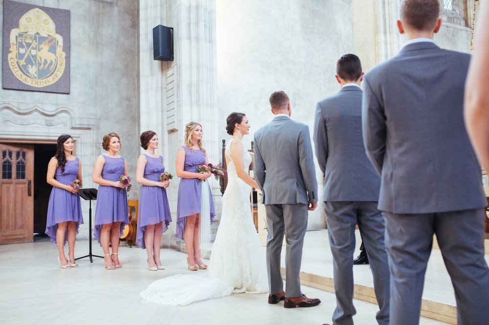 wedding-0333