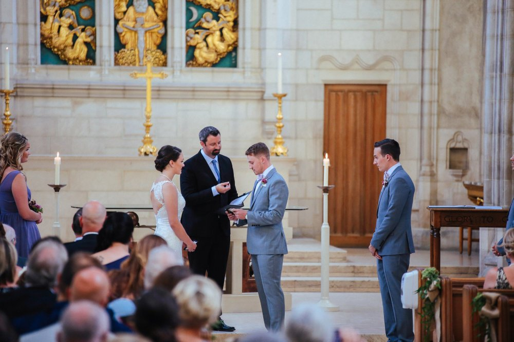 wedding-0350