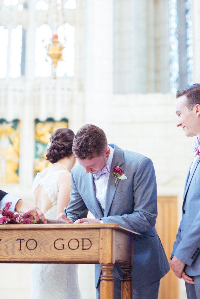 wedding-0375