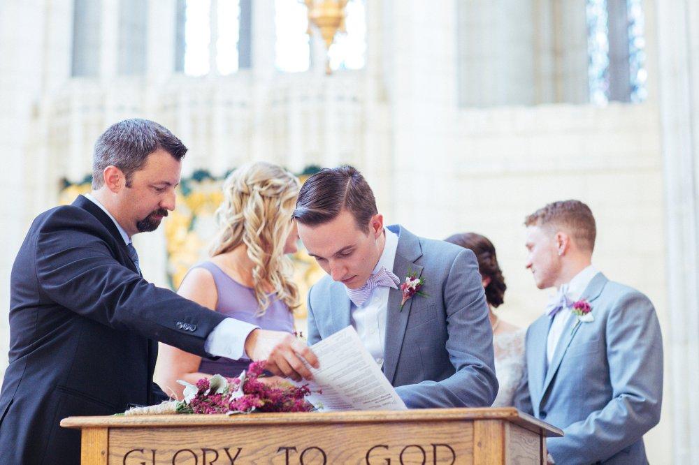 wedding-0383