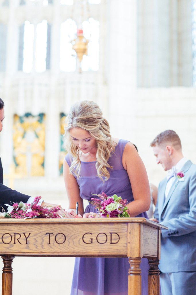 wedding-0384