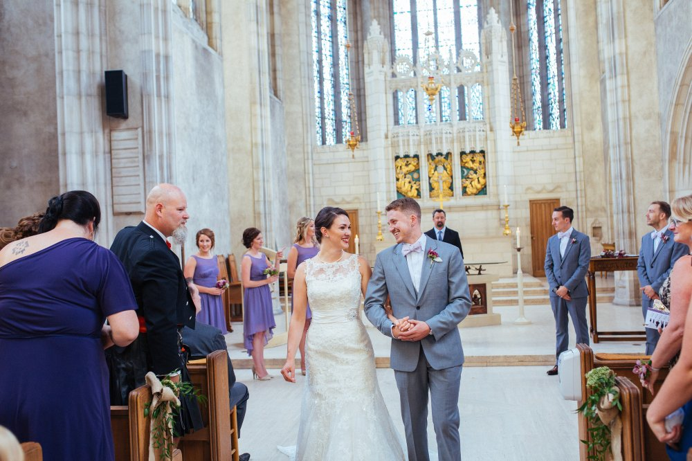 wedding-0409