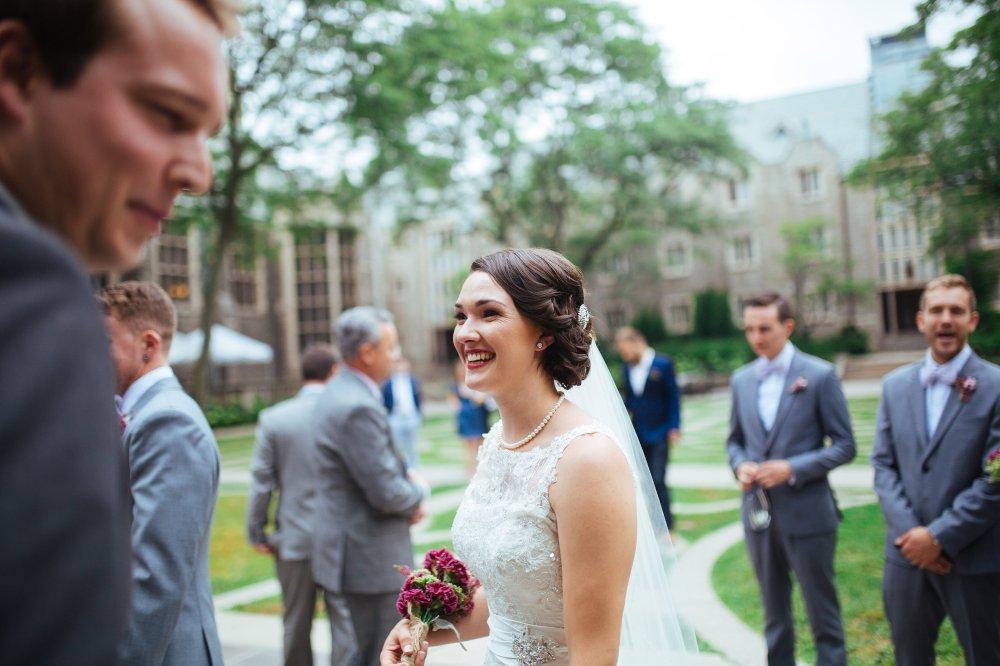 wedding-0425