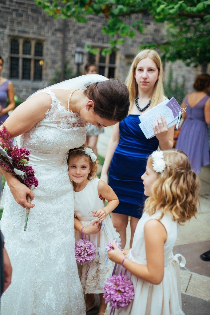 wedding-0433