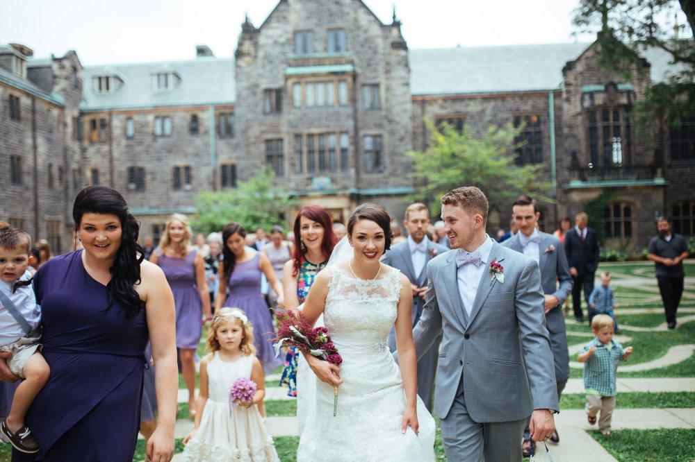 wedding-0439