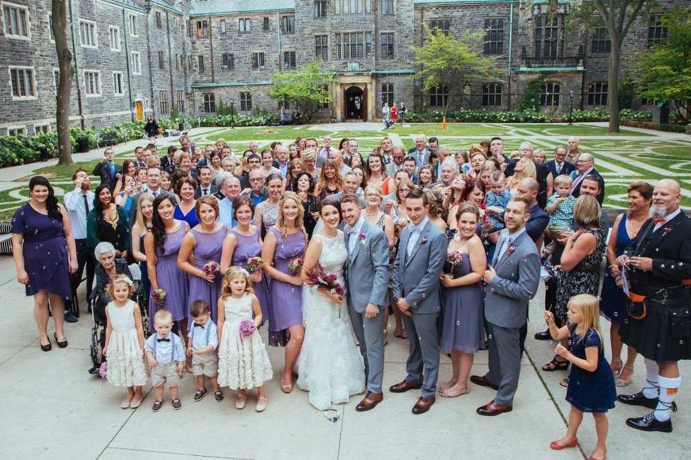 wedding-0446