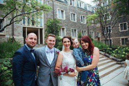 wedding-0462