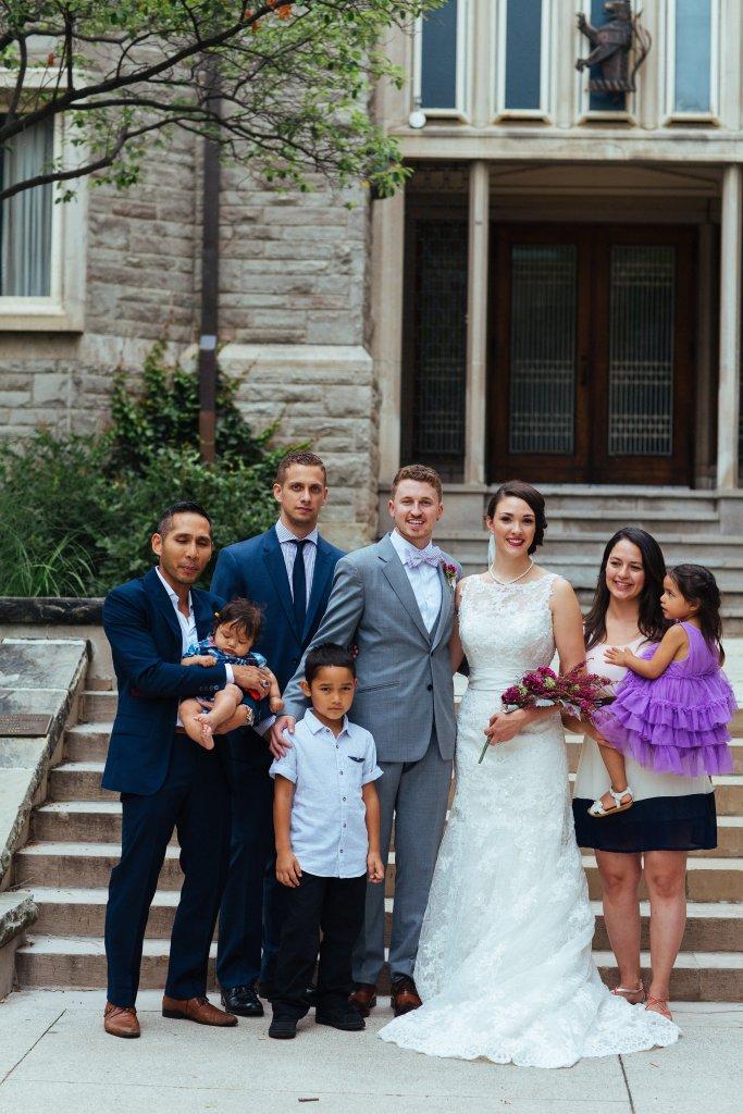 wedding-0550