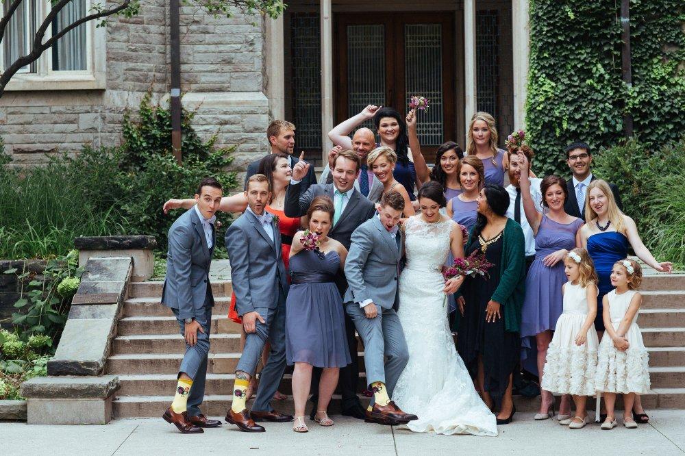 wedding-0556