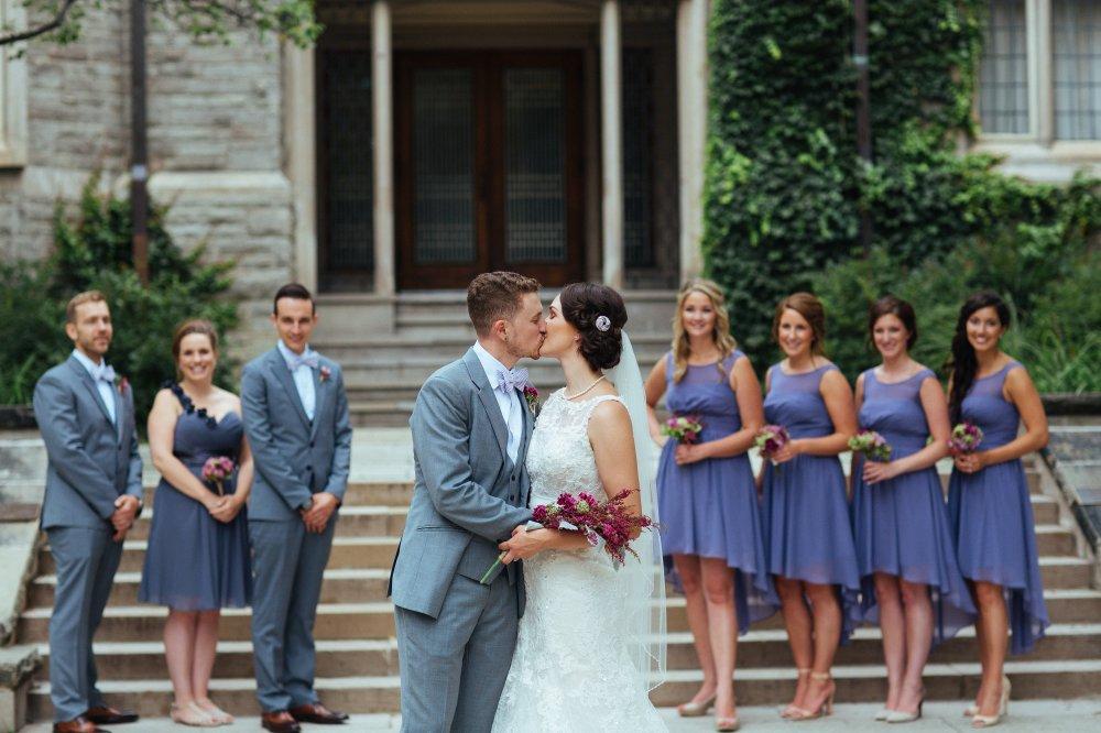 wedding-0562