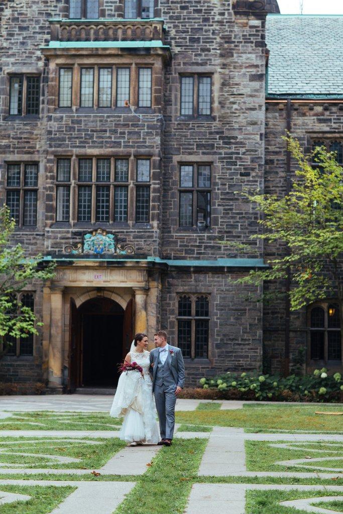 wedding-0675