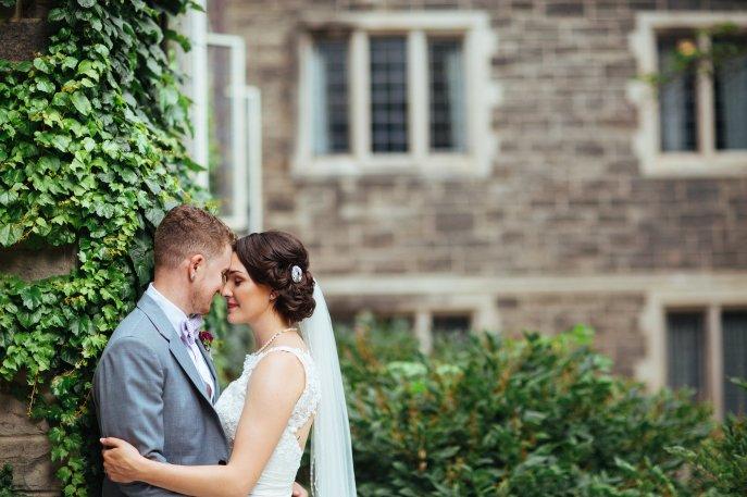 wedding-0696