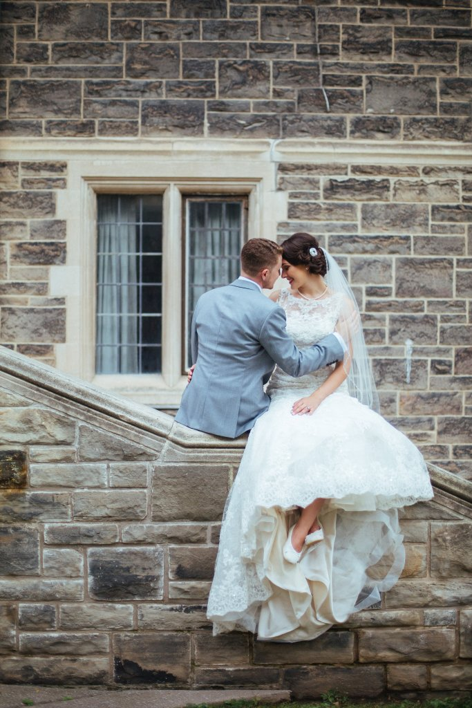 wedding-0714