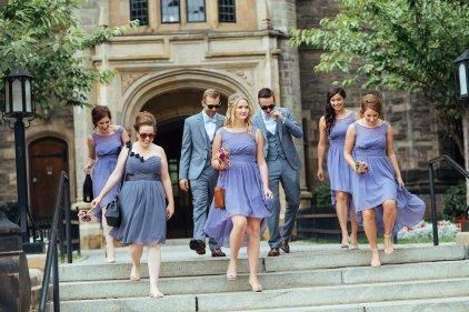 wedding-0756