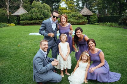 wedding-0807