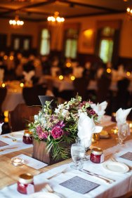 wedding-0834