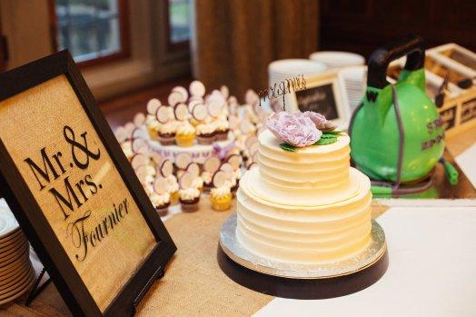 wedding-1026