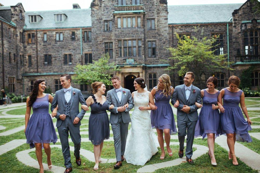 wedding1-0138