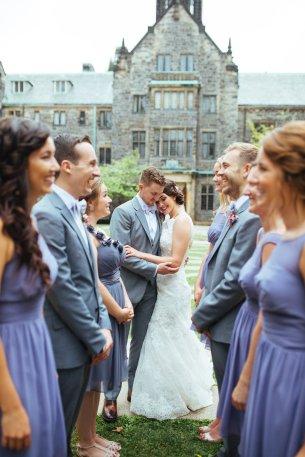 wedding1-0141