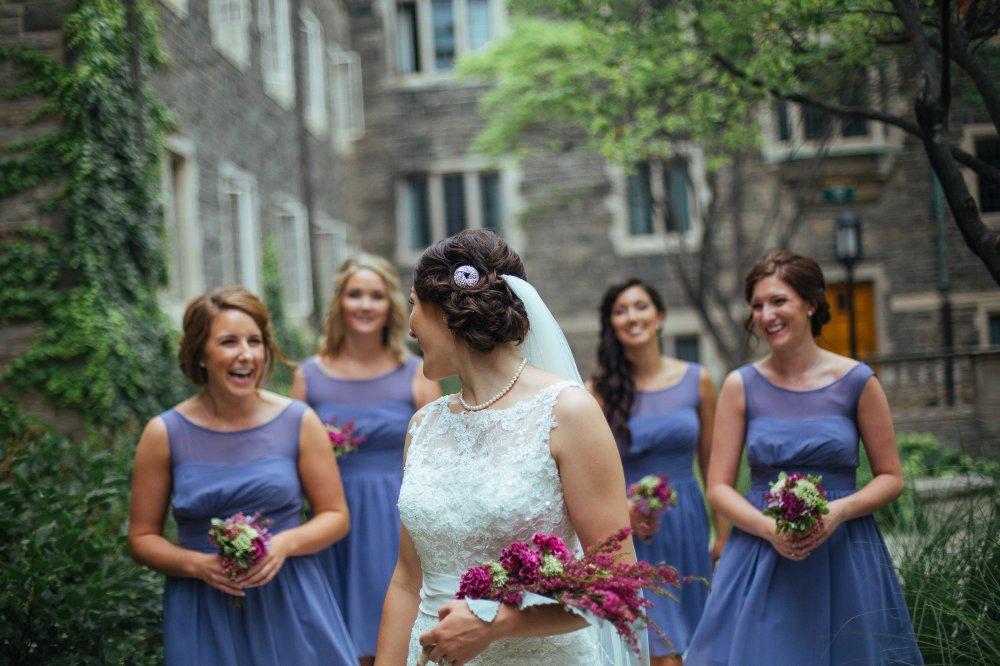 wedding1-0184