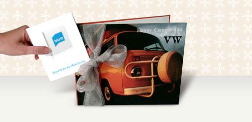 gift-fp-5c2108128e7874fa39564b151fd073ac