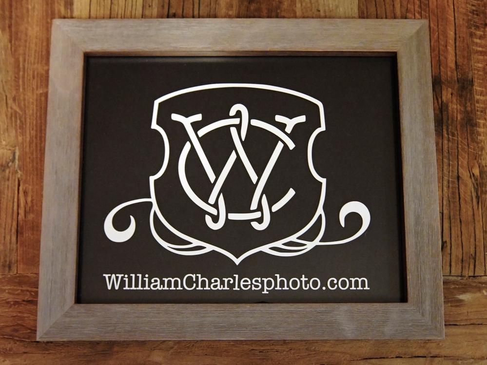 WilliamCharlesphoto 1