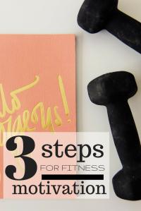 SGS_FitnessMotivation