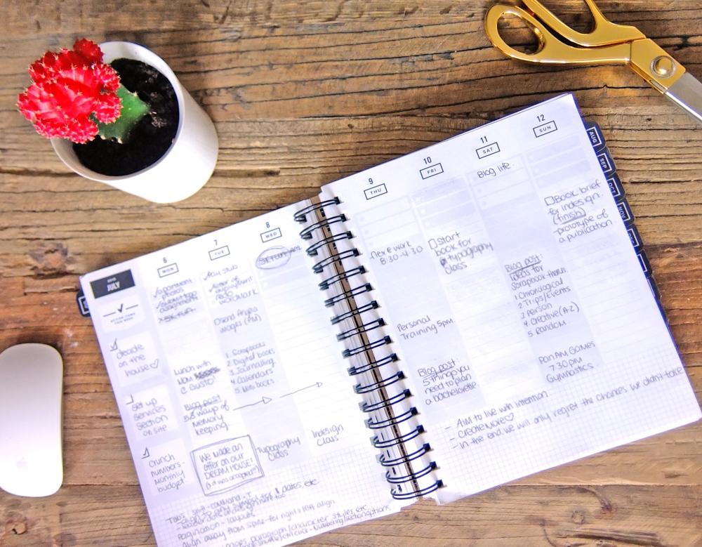 Calendar_GetToWorkBook