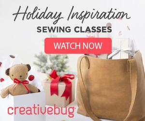 creativebug_holiday