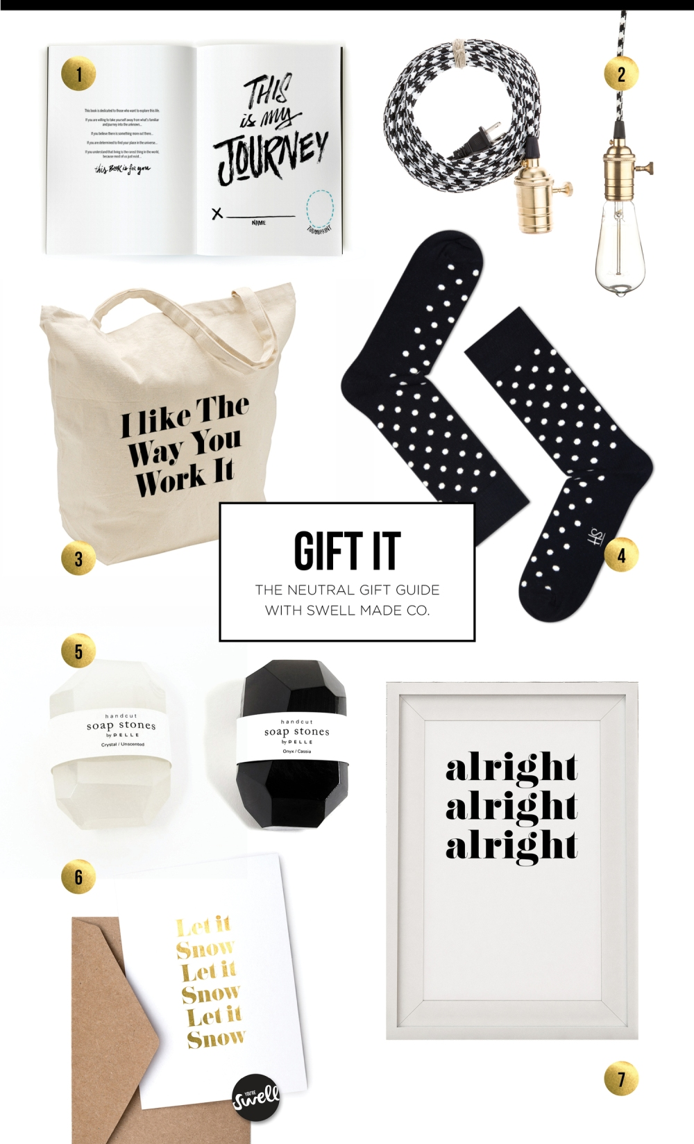 swellmadeco-neutral-giftguide