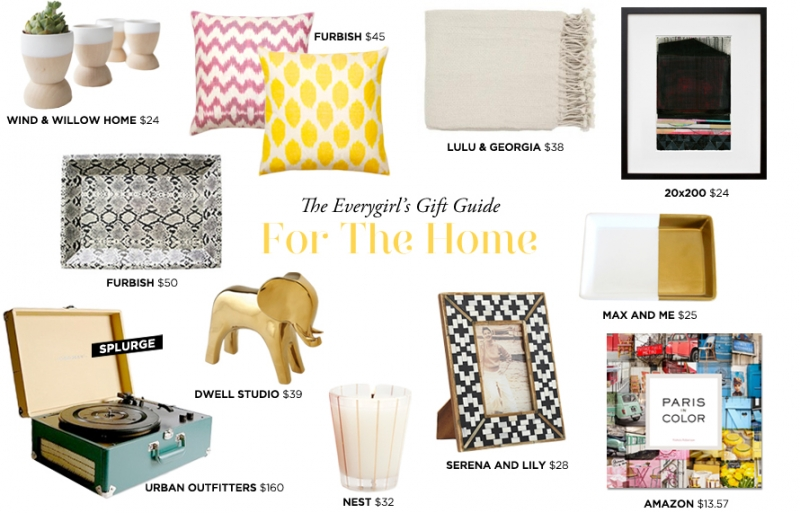 TheEverygirl_GiftGuide-forthehome3